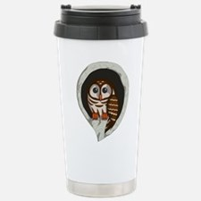 Selene Travel Mug