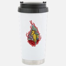 Tanga Travel Mug
