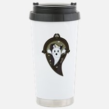 Ooh Travel Mug
