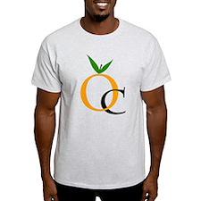 Unique California T-Shirt