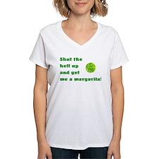 Get Me A Margarita Shirt