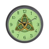Irish Wall Clocks