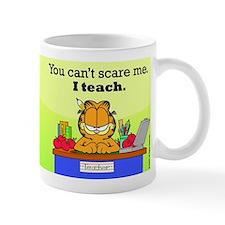 I Teach Mug