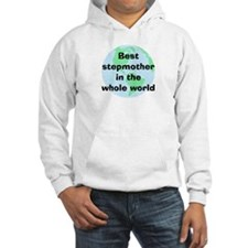 BW Stepmother Hoodie