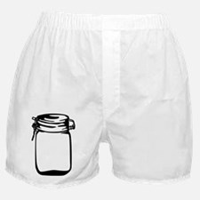 Jar Boxer Shorts