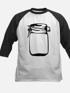 Jar Baseball Jersey