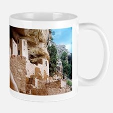 Cute Mesa verde national park Mug