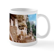 Unique Dwell Mug