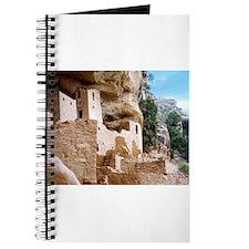 Cute Ancestral Journal