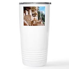 Cute Mesa verde national park Travel Mug