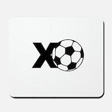 XO Mousepad