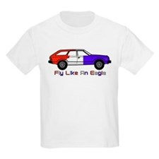 Unique Amc T-Shirt