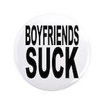 Boyfriends Suck 3.5