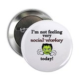 Social workers Single