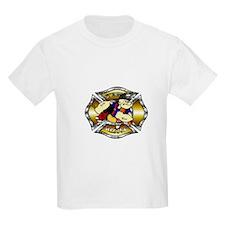 Popeye FD T-Shirt