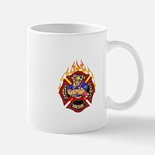 SoJo L-61 Mug