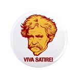 Twain Viva Satire 3.5