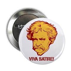 Twain Viva Satire 2.25