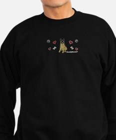more products w/this design Jumper Sweater