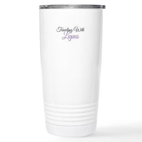 FGN Coffee Mug!