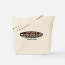 Funny Pbrc Tote Bag