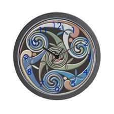 Cashel Wall Clock