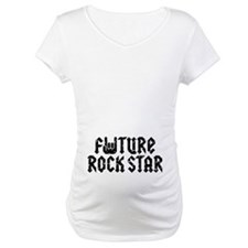 Future Rock Star Shirt
