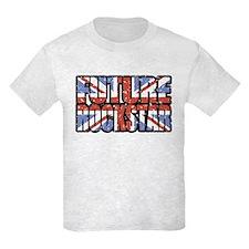 Future Rockstar T-Shirt