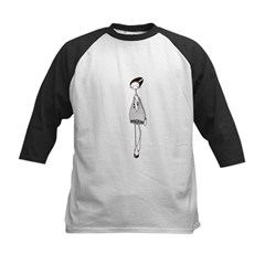 Products with this image Tee