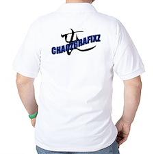 Kappla T-Shirt