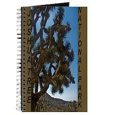 Joshua Tree Journal