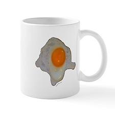 FRIED EGG Mug