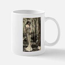 Vintage Photo 47 Mug