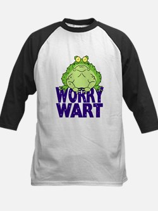 Worry Wart Tee