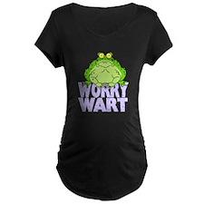 Worry Wart T-Shirt