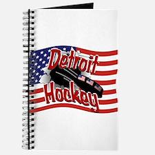 Detroit Hockey Journal