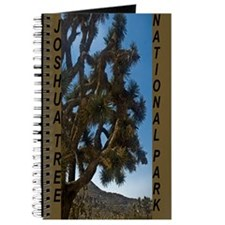 Joshua Tree Journal