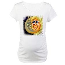 Unique Astronomy Shirt