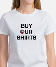 Buy our shirts Tee