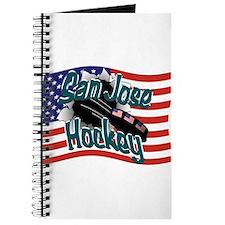 San Jose Hockey Journal