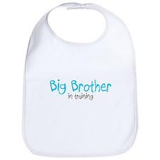 Big Brother in Training Bib