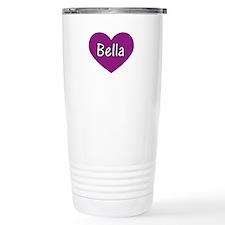 Bella Travel Mug