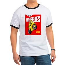 WHEELIES T