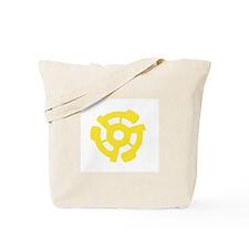 Adaptor Tote Bag