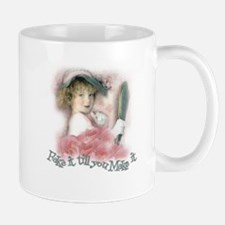 T shirt Small Small Mug