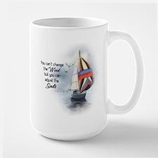 T shirt Ceramic Mugs