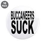 Buccaneers Suck 3.5