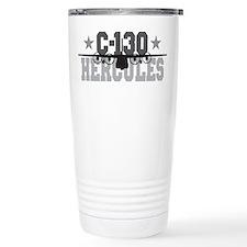 C-130 Hercules Travel Mug