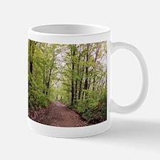 scan0013 Mugs