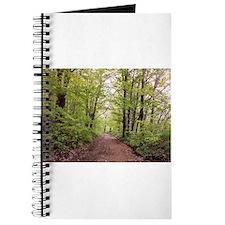 Cute Robert frost Journal
